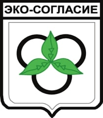 Welcome to Eco-Accord
